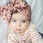 Pretty Princess Zinouba