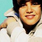 sandrav; I ♥ JB.
