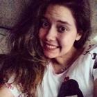 Bruna Moresco