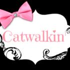 Catwalkin'