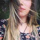 Tayla Mislany