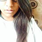 Ishaa ♥