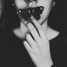 • Lavinia▲
