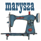 marysza