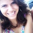 Caroline Lopes