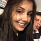 Larissa Suhet