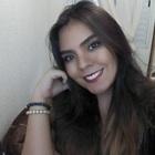 Camilla Rocha