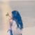 Camila Zepeda.