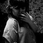 Nicole Alves