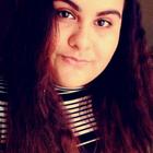 Fernanda Polanco