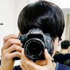 I Heart K-pop