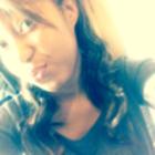 trisha_loves_you