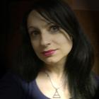 Cristina Mazzaferro