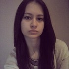InesMilanova