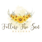 Follow The Sun Designs