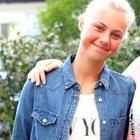 Frida Johansen