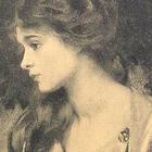 Victoire Lavoisier