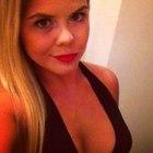 Christie Nicoll