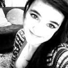 Lauraaa__x