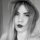 Eloiza Castro
