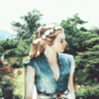 Lady Margaery