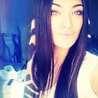 Lea Kelava