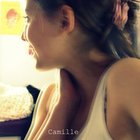Camille ▲