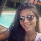 Rafaela Alexia