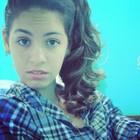 Cindy Oliveira