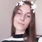 Eline Barhaug