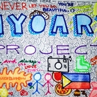 myoaryproject