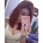18y ginger