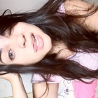 Pamela Alves