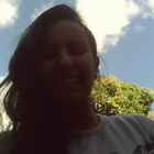 a.k.a. bea guedes