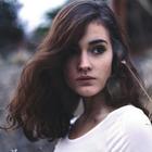 Sofya Khalil