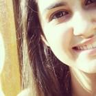 Nathali Vieira
