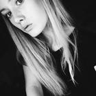 Elin Averius