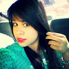 Maria Yulisa Mendoza