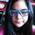 Kimberly Gayle