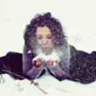 Larisa_Georgy