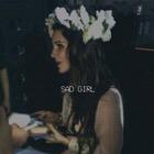 Lana_oh