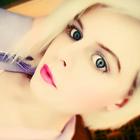 Beckyleah_x