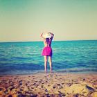 SanYa baSs^