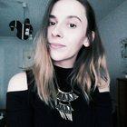 Alexia Green