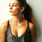 Melanie Lemmens