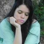 Camila Lac