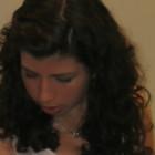 Sara Monteiro Santos