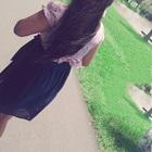 Carina ;))
