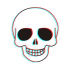 SkullCool