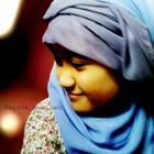 faYphotography